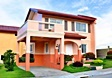 Carina House Model, House and Lot for Sale in Alabang Evia City Philippines