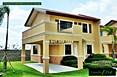Carmela House for Sale in Alabang Evia City