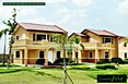 Carmela House for Sale in Alabang Evia City