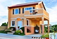 Carmina Downhill  - House Model, House and Lot for Sale in Alabang Evia City Philippines