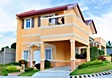 Carmina Uphill House Model, House and Lot for Sale in Alabang Evia City Philippines