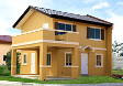 Dana House Model, House and Lot for Sale in Alabang Evia City Philippines