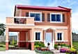 Drina House Model, House and Lot for Sale in Alabang Evia City Philippines