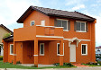 Ella House Model, House and Lot for Sale in Alabang Evia City Philippines