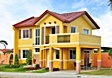 Fatima House Model, House and Lot for Sale in Alabang Evia City Philippines