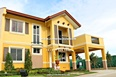 Fatima House for Sale in Alabang Evia City