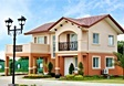 Gavina House Model, House and Lot for Sale in Alabang Evia City Philippines