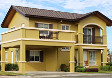 Greta House Model, House and Lot for Sale in Alabang Evia City Philippines