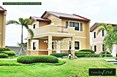 Mara House for Sale in Alabang Evia City